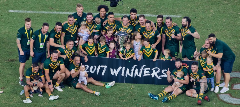 Rugby league world cup 2021 betting betting hedge calculator