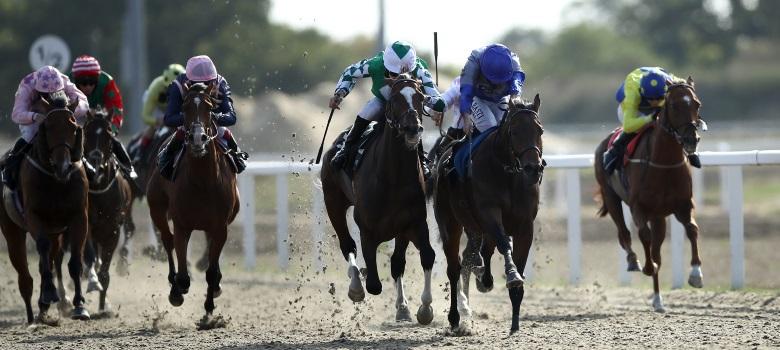 aruba horse betting