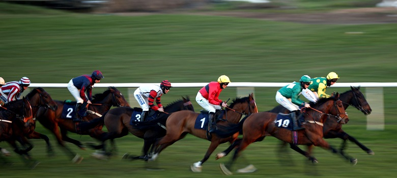 betting tips for st leger doncaster