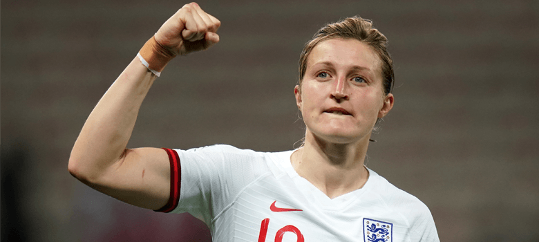 FIFA Women's World Cup 2019: Norway v England Betting Tips