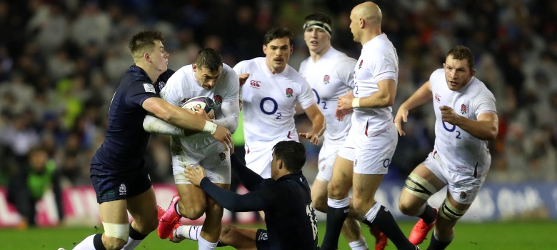 wales v england rugby betting odds