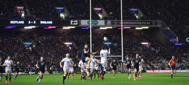 England ireland betting odds six nations betting tips 2021