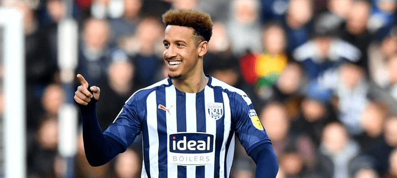 West brom vs newcastle betting tips bettingclosed soccer and football prediction today