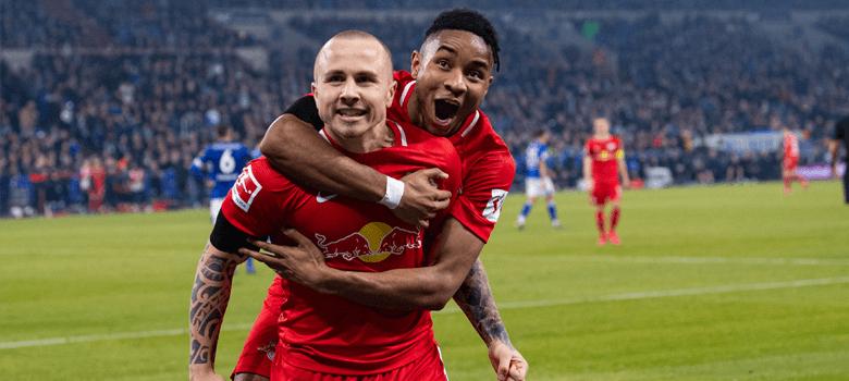 Rb Leipzig Vs Istanbul Basaksehir Betting Tips Predictions Odds