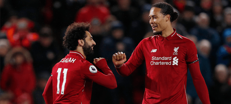 Liverpool v Sevilla Betting Tips, Predictions & Odds