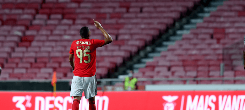 olympiakos vs benfica betting preview