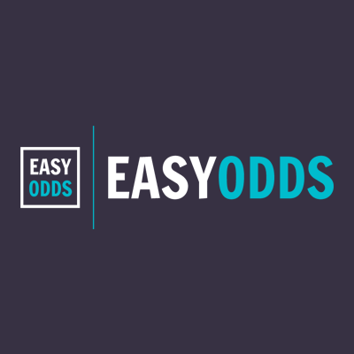 Easyodds com | Compare Betting Odds From Top Bookmakers